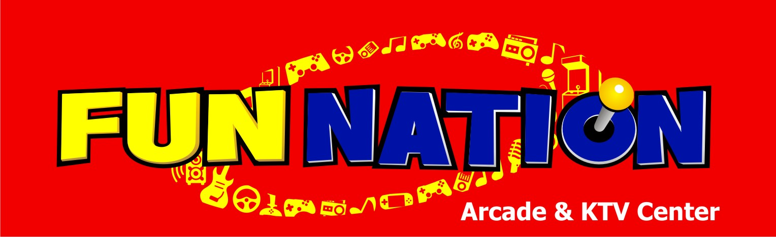 Fun Nation logo